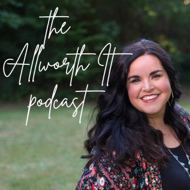 The Allworth It Podcast